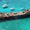 Genting Steps Into The Bahamian Island of Bimini