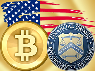 bitcoin-fincen-guidance