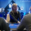 EPT London Day 4 Summary