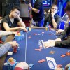 EPT London Day 5 Summary