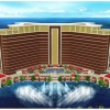 Leighton Holdings finalize $2.8 billion Wynn contract; Wynn Palace to rise in Cotai Strip