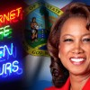 Florida Lt. Gov. Jennifer Carroll Resigns After News Breaks of a $300 Million Internet Café Scam in Florida