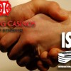 Genting UK Partners With ISPT Wembley