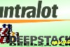Intralot re-up with OPAP, launch virtual sports in Italy, US free-play site