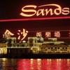 Las Vegas Sands taps Delloitte as new auditor