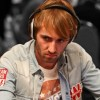 Ludovic Lacay Leads the Final 36-Players at WPT Venice