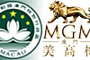 Macau revenue rises 11.5% in February; MGM China breaks ground on Cotai