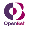 OpenBet names Jeremy Thompson-Hill as new CEO