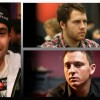 PartyPoker Premier League: Duhamel, Cates and Trickett March On; Negreanu Explodes & Shakerchi Takes Heat 3