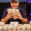 Paul Klann Wins the WPT LAPC For $1 Million