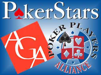 pokerstars-aga-poker-players-alliance