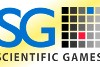 Scientific Games loses $24.7m in Q4, clears WMS acquisition hurdle