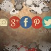 Why Affiliates Can't Handle Social Media