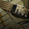 WSOP Round Up: Jerry Yang's WSOP ME Bracelet Up For Auction & a Change of Date for the WSOP National Championships