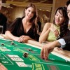Baccarat still the king in Macau casinos