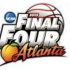 Louisville Cardinals head into Final Four as overwhelming favorites
