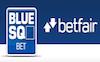 Betfair makes Blue Square acquisition official