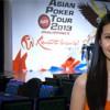 APT Philippines Main Event – Day 3 Summary