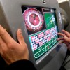 BRITISH BOOKMAKERS FEAR JOB LOSSES OVER AT FOBTS; BIGGEST BOY BAND BANNED STATION SLOTS
