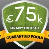 Fantasy Football to Earn Real Cash for Football Clubs
