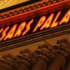 Investing The Hard Way: Caesars' Big, Stupid Move