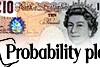Probability PLC posts first ever quarterly profit, eyes US B2B deals