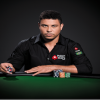 Ronaldo inks deal to be PokerStars ambassador