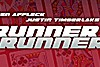 Online poker film Runner, Runner gets September 2013 release date