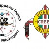 The Saginawa Chippewa Tribe Looking to Move Online and The Poarch Band of Creek Indians Looking to Move to Federal Court
