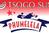 Sports betting boosts Phumelela's H1; Tsogo Sun to expand Gauteng casinos