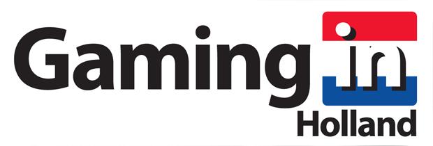 GamingInHolland