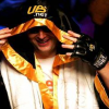 Phil Hellmuth issues statement regarding Russ Hamilton's secret tapes