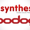 Bodog Partners with Synthesio to Create World-Class Social Media Strategy