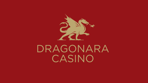 Westin dragonara casino poker