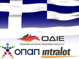 greece-intralot-opap-odie