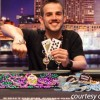 WSOP Round Up: Hilton Wins the WSOP National Championship and Carnivale of Poker Schedule Announced