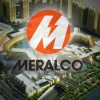 Meralco gets approval to build Entertainment City substation