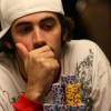 The Mercurial Mercier Leads The €100k Super High Roller Final Table at EPT Monte Carlo