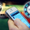 The mGaming Summit – Panel Discussion – Optimizing Your Mobile Product
