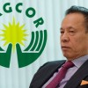 Pagcor chief urges Okada to resolve issues in the Philippines
