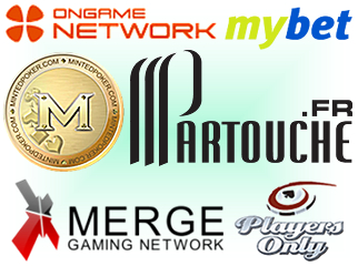 ongame-mybet-partouche-minted-poker-merge