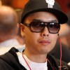 Rheem Leads The Final Six as Negreanu and Palumbo Bow Out