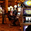 Slot Machine Player Psychology