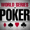 WSOP to Launch Their Online Poker Site in the Summer, WSOP Carnivale of Poker Returns and Doyle Brunson Gives the WSOP a Miss
