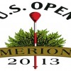 Tiger Woods tipped as favorite to win US Open at Merion