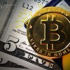 Bitcoin Ponzi Scheme Judge Rules Virtual Currency Regulated by SEC