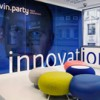 Investing The Hard Way: bwin.Party's Current Problems A Direct Result of Past Mistakes