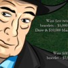 Dealer's Choice: Doyle Brunson-less WSOP Is Sad…But Also Makes Sense