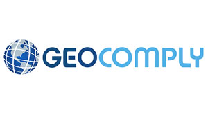 GeoComply Awarded Nevada License