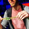 WSOP Recap: Madsen Wins His Third WSOP Bracelet; Vandersmissen Searching For Belgium's Third and Hellmuth In the Mix in Seven Card Stud Hi-Low